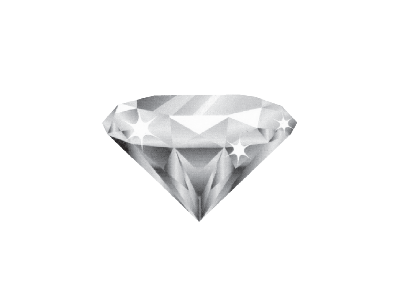 Blue Diamond Jewellers